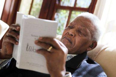 Madiba-with-new-book1_855_570_80_s