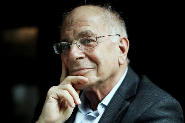 Kahneman-2